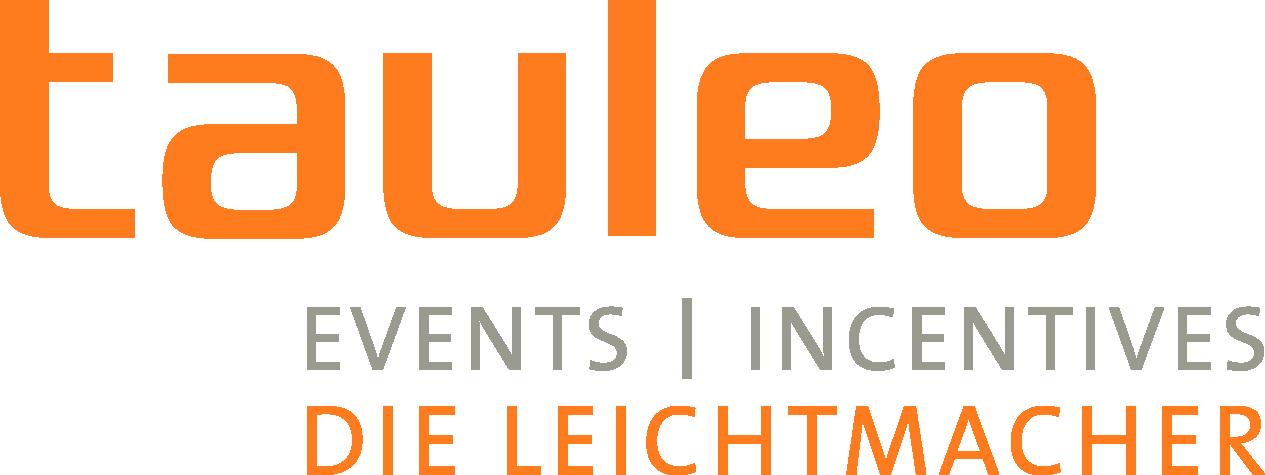 Tauleo Events GmbH